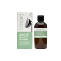 Очищающее средство для лица без мыла и запаха