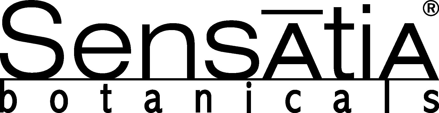 sensatiabotanicals